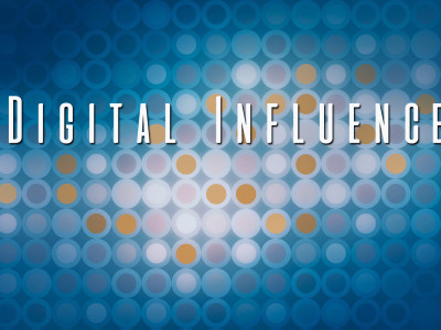 Digital Influence