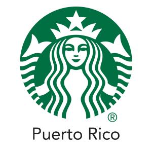 Starbucks 2017