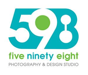598 five ninety eight