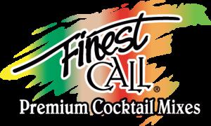Finest Call