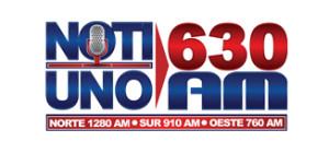 Noti-Uno-logo-page