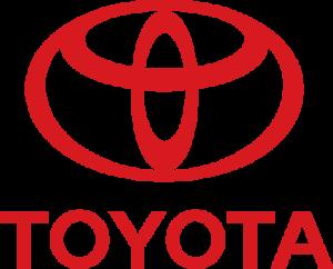 Toyota Logo 2017-1