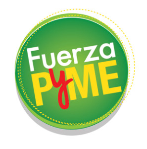logo-fuerza-pyme-page