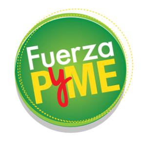 logo-fuerza-pyme-page