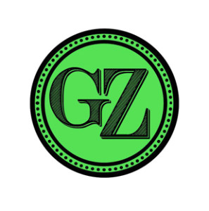 Geek Zpot