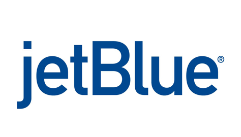 logo-jetblue-page