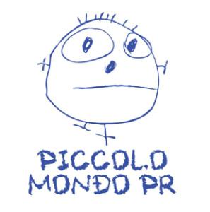 Piccolomondo
