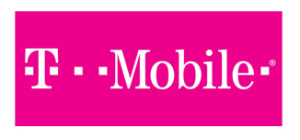 logo-t-mobile-page