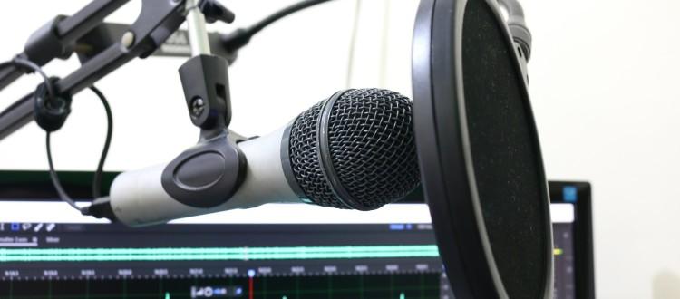 Podcasts de Puerto Rico