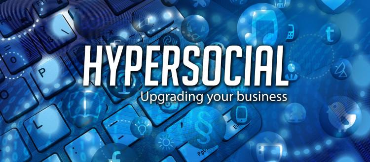 HyperSocial 2018