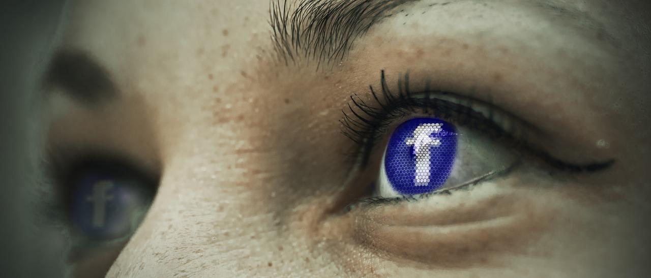 Utilizando Facebook Group como apoyo a tu medio