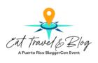 Regresa Eat, Travel & Blog