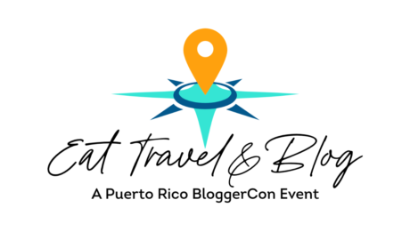 Eat, Travel & Blog